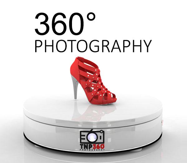 نمایش محصولات 360 صندلی
